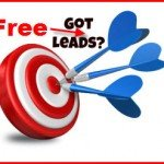 lead generation - MLM Software