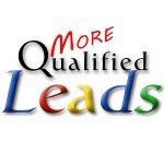Qualified leads - lead generation