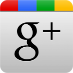 Google Plus - Google Places