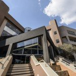 places for meetings in Johannesburg